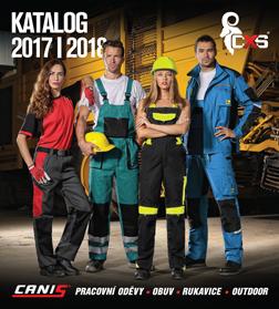 katalog_2017_2018_obalka