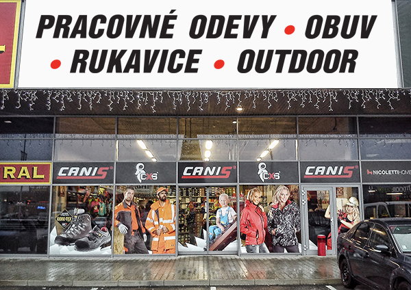 bratislava_korzo_2