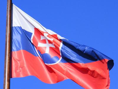 slovenska-vlajka